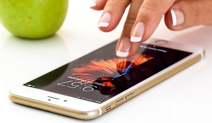 Vad menas med mobillån