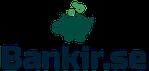 Bankir.se